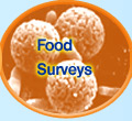 Food Surveys